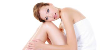 Cara merawat kulit agar tetap sehat, putih, ccemerlang, dan tetap mulus, lakukan beberapa hal di bawah ini untuk menjaga kecantikan kulit anda