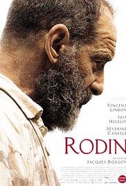 Watch Rodin Online Free 2017 Putlocker