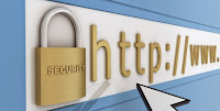Keamanan Situs Web Toko Online
