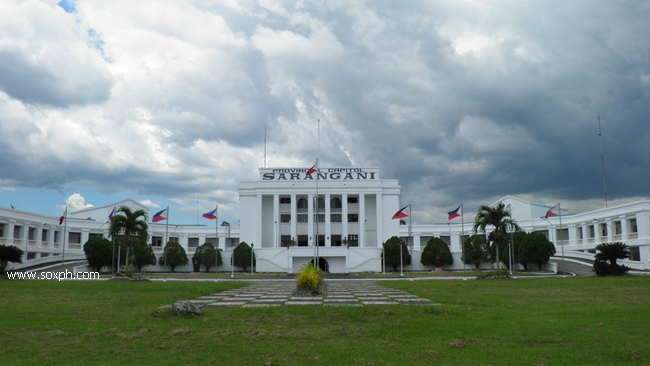 South Cotabato, SOCCSKSARGEN and Beyond   MAGSOX