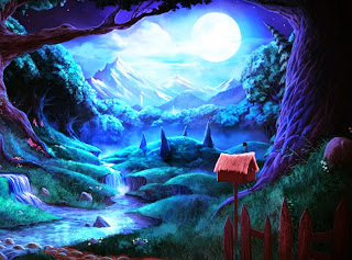 fantasy-village-creative-nature-scenary-at-night-moon-sky-pics-1400x1039.jpg