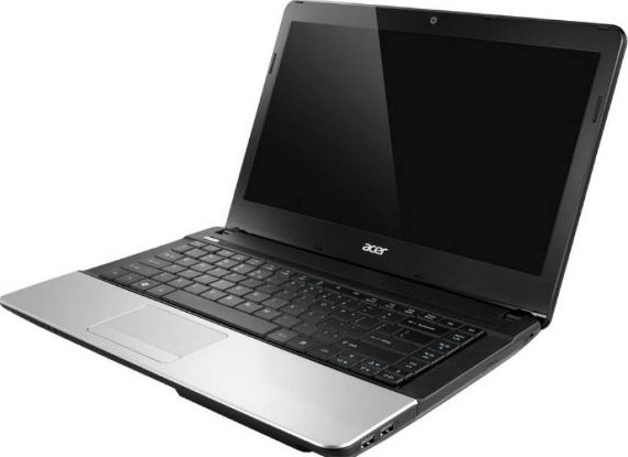 Acer Aspire E1-431G Intel RST Drivers for Mac