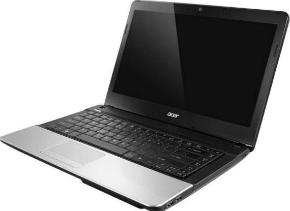 Acer Aspire E1-431 Intel USB 3.0 Driver Download