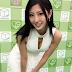 미즈키 미리 품번 ( みずきみり , Miri Mizuki )