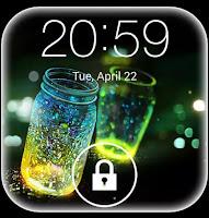 http://www.seratblog.ga/penyimpanan telepon/screenshot/IMG_20170326_233144.jpg