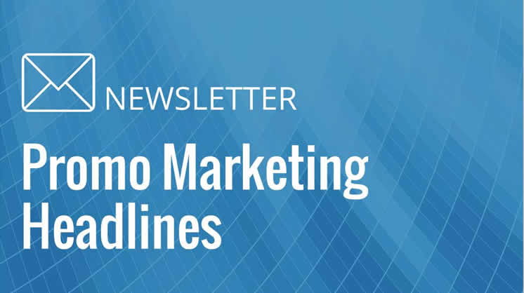 Promo Marketing Headlines - Free Newsletter Subscription
