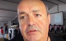 http://www.corsenetinfos.corsica/Corsican-Circuit-2016-La-Corse-accueille-les-reines-et-les-rois-des-Echecs_a23880.html