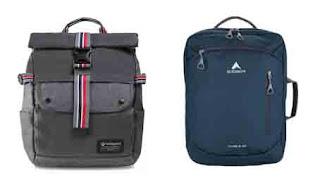 Lowongan Kerja Operator Gudang Eiger, Exsport Dan Bodypack Bandung