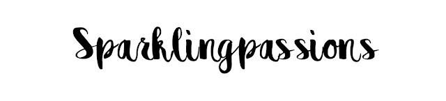 http://www.sparklingpassions.de/
