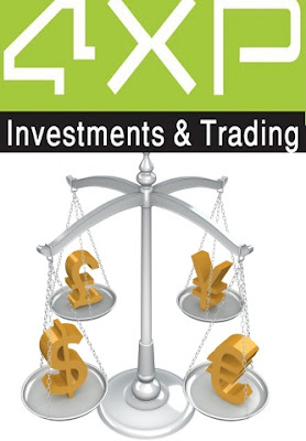 4xp online forex trading