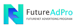http://adpro.futurenet.club/confirm/santho