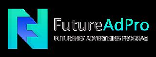 http://adpro.futurenet.club/confirm/santho