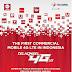 Daftar Paket Internet Telkomsel 4G Terbaru