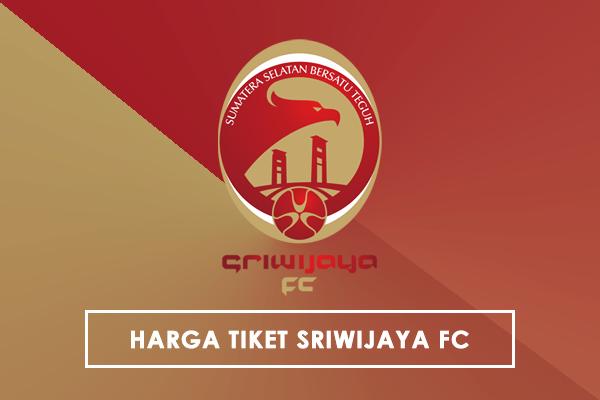 Ini Harga Tiket Sriwijaya Fc Vs Psm Makassar Liga 1 2018