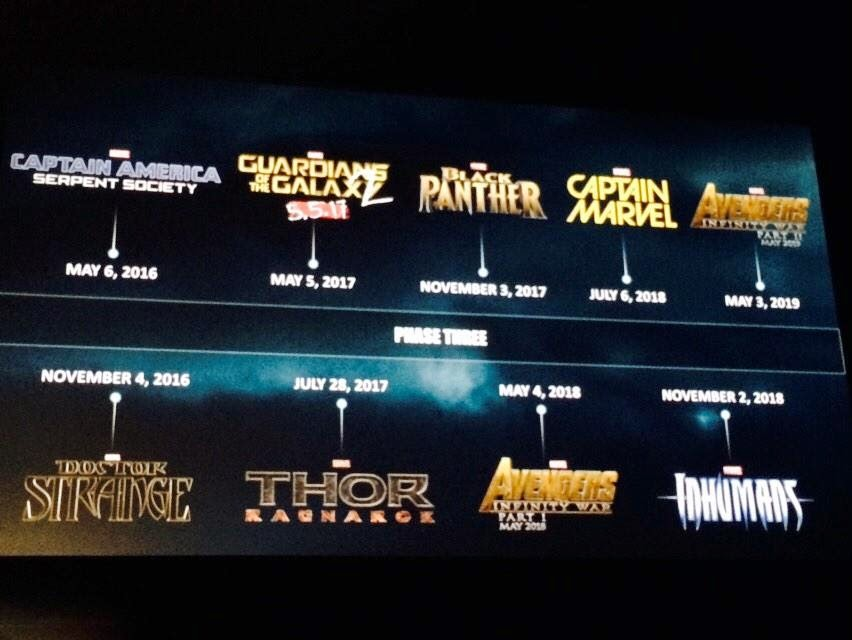 the avengers story map Thanks to some cryptic clues and some dedicated detective work, you can find a nod to thanos' infinity gauntlet from avengers: infinity war in god of war it takes a bit of work and a lot of.