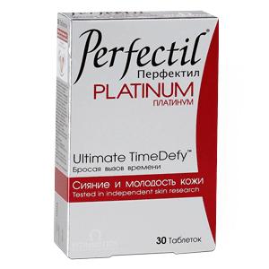 Перфектил Платинум