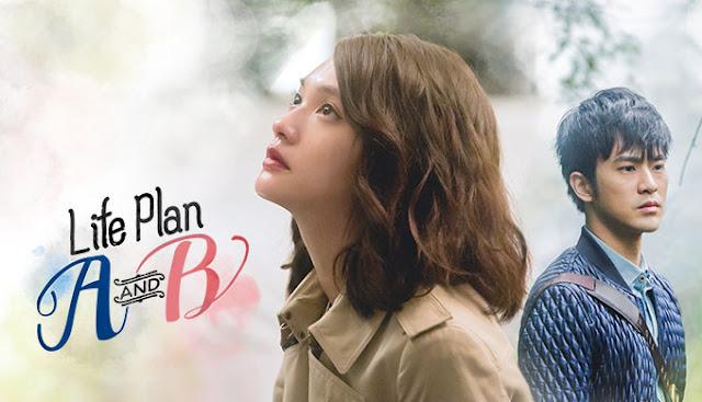 Life Plan A&B Descarga 4970_LifePlanAandB_Nowplay_Small