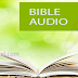 Ecouter et télécharger gratuitement la Bible audio / format mp3