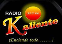Radio Kaliente Celendin