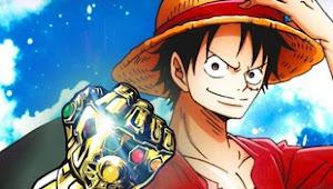 """One Piece: Đây có lẽ là lý do duy nhất giúp Luffy chiến thắng """"sinh vật mạnh nhất thế giới"""" Kaido?"""