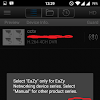 CARA Install dan SETTING EagleEyes Di HANDPHONE Android