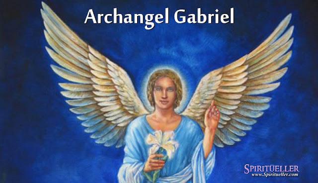 Archangel-Gabriel.jpg