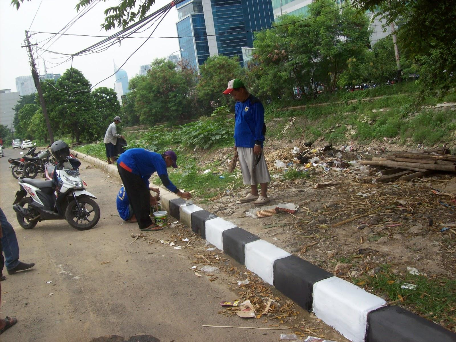 Artikel Pendidikan Dalam Bahasa Jawa Pendidikan Wikipedia Bahasa Indonesia Ensiklopedia Bebas Contoh Pidato Bahasa Inggris Tentang Kebersihan Lingkungan Share The