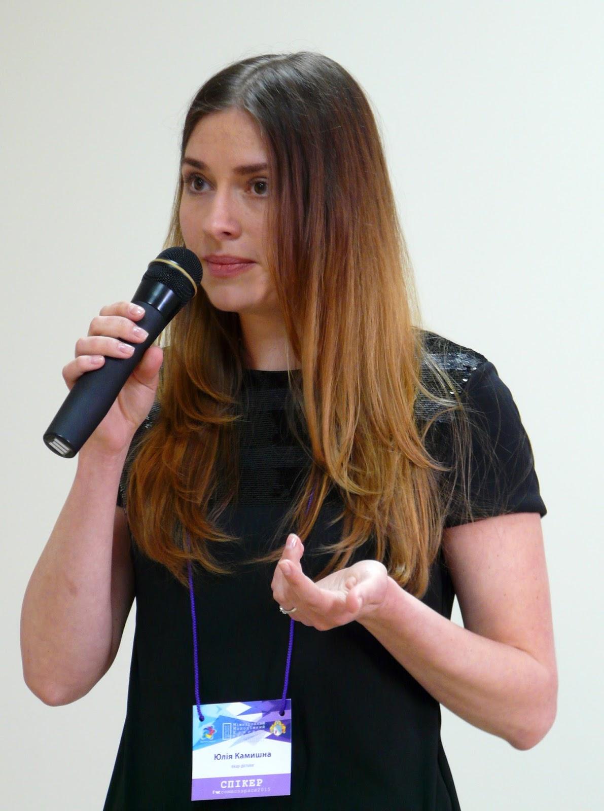 лекции диетолога ковалькова видео