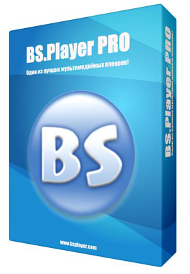bs player pro 2.70 download