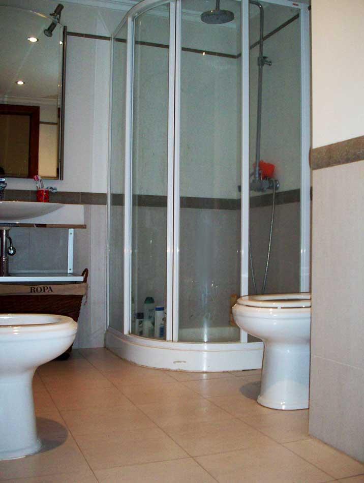 piso en venta av casalduch castellon wc1