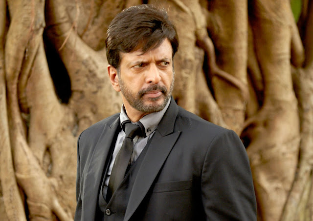 Javed Jaffrey HD Wallpapers Free Download
