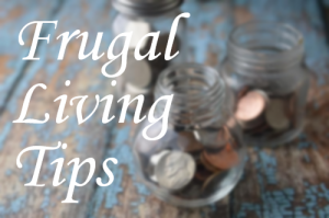 Must know rules for living frugally – How a thrifty lifestyle can help you reach your goals