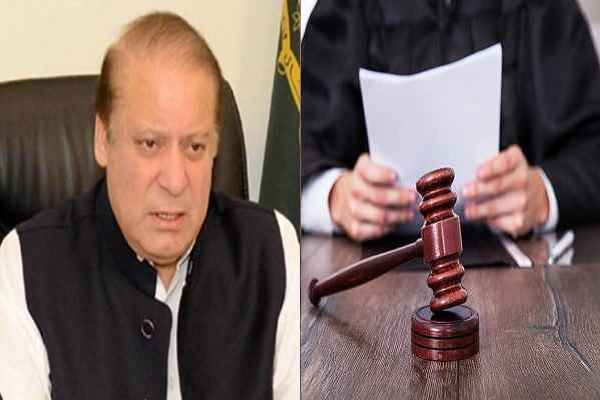 nawaz-sharif-removed-as-president-of-pml-n-party-by-supreme-court
