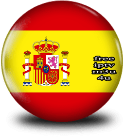 Iptv M3U españa Download Free M3u HD iptv daily updated