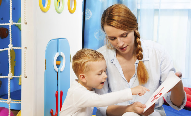 Speech Therapy Courses in India