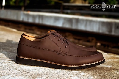sepatu-kulit-handmade-pria