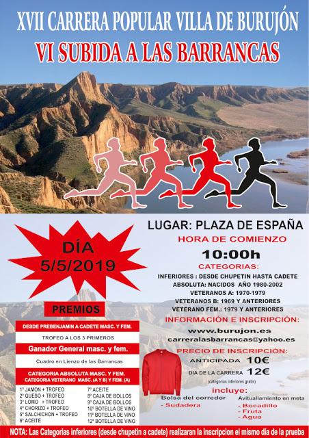 https://www.joje.es/producto/xvii-carrera-popular-villa-de-burujon-vi-subida-a-las-barrancas/