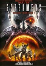 Asesinos cibernéticos 2 (2009)