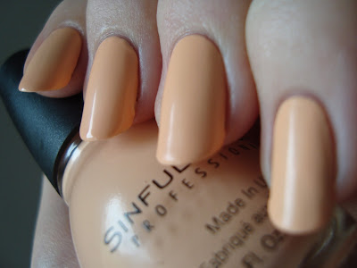 Opi Stranger Tides Dupe My Picks from Sinful C...