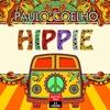 Hippie, P. Coelho