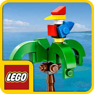 LEGO® Creator Build & Explore 3.0.0 (Mod) Apk