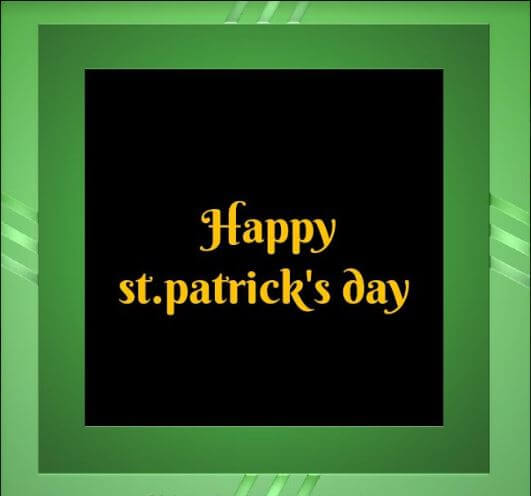 st-patricks-day-images2