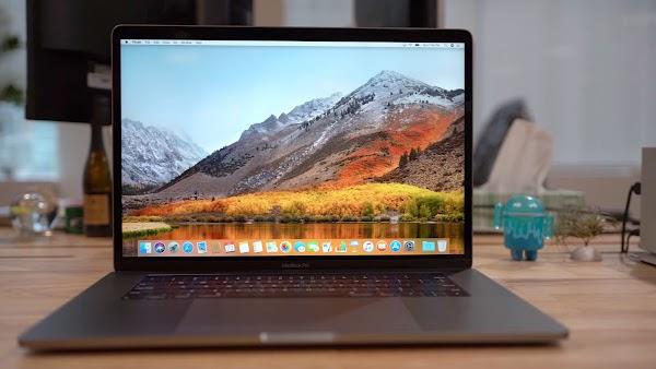 Yeni Başlayanlar için Mac ve macOS