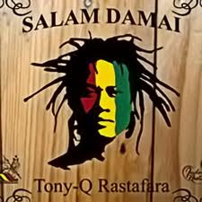 Download Kumpulan Lagu Tony Q Rastafara Full Album Mp3 Lengkap