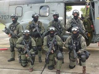 Grumec da marinha se prepara para Grandes Eventos e missão no Líbano ... bffcdecbfb2