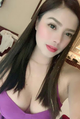 Hot and sexy photos of beautiful busty pinay hottie chick model Sarah Laika photo highlights on Pinays Finest Sexy Photo Collection site.