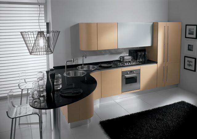 mesas de cocina3