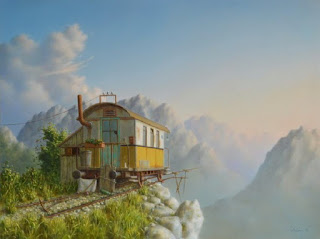 medios-de-transporte-pinturas