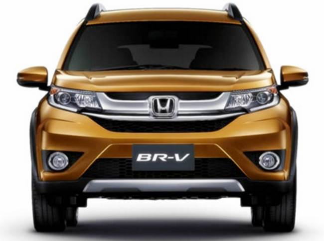 honda mobilio review philippines 2015 2017 2018 best cars reviews. Black Bedroom Furniture Sets. Home Design Ideas