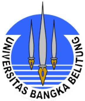 Makna Arti Logo Lambang Ubb Universitas Bangka Belitung